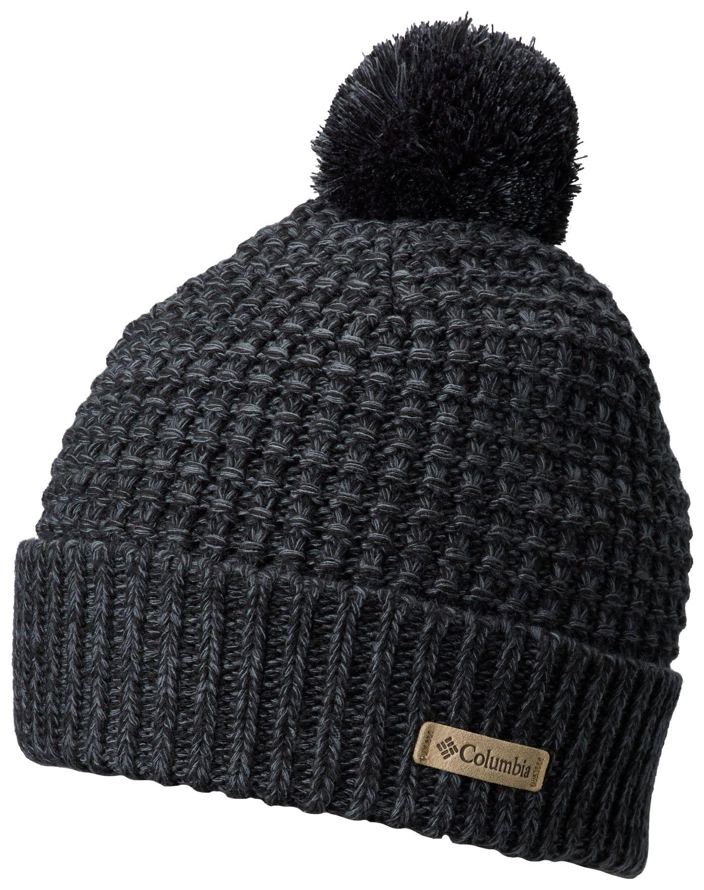 Columbia Women's Mighty Lite Watch Hat