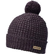 9543bd77435 Columbia Winter Hats