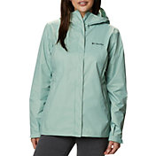 Up to 50% Off Women's Jackets, Vests & More
