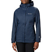 best deals on top-rated genuine new items Women's Columbia Jackets & Vests | Best Price Guarantee at ...