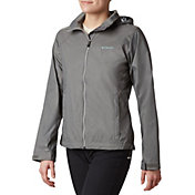 quality many fashionable find lowest price Gray Rain Jackets & Raincoats | Best Price Guarantee at DICK'S