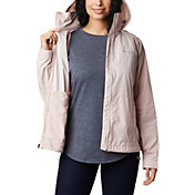 4fcd78a6832ca Columbia Women s Switchback Rain Jacket