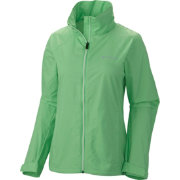 7123f0a143b Columbia Women s Switchback Rain Jacket