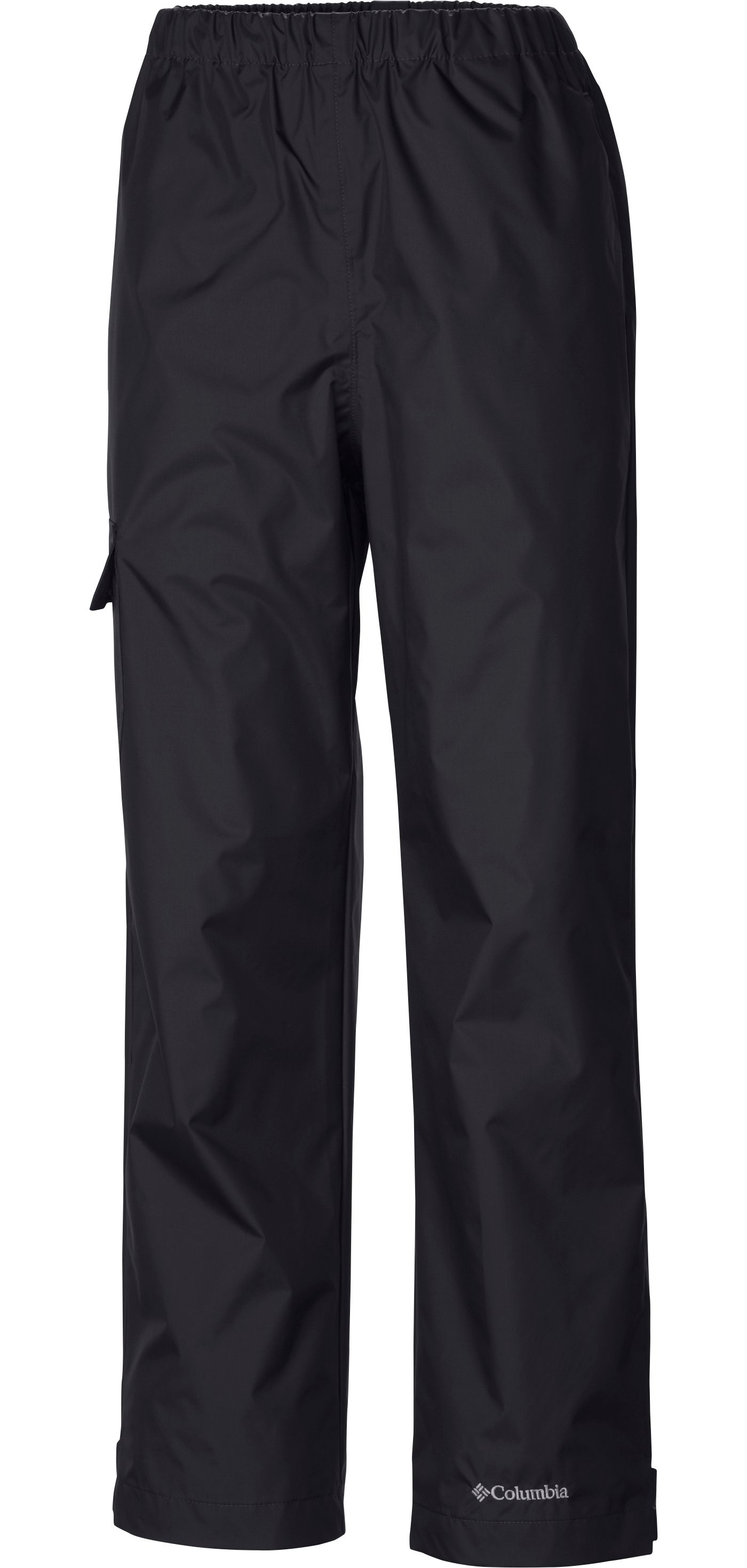 Columbia Youth Cypress Brook II Shell Pants
