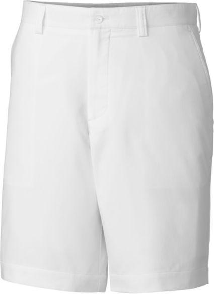 Cutter & Buck Bainbridge Shorts