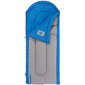 Product Image Coleman River Gorge 30 Sleeping Bag