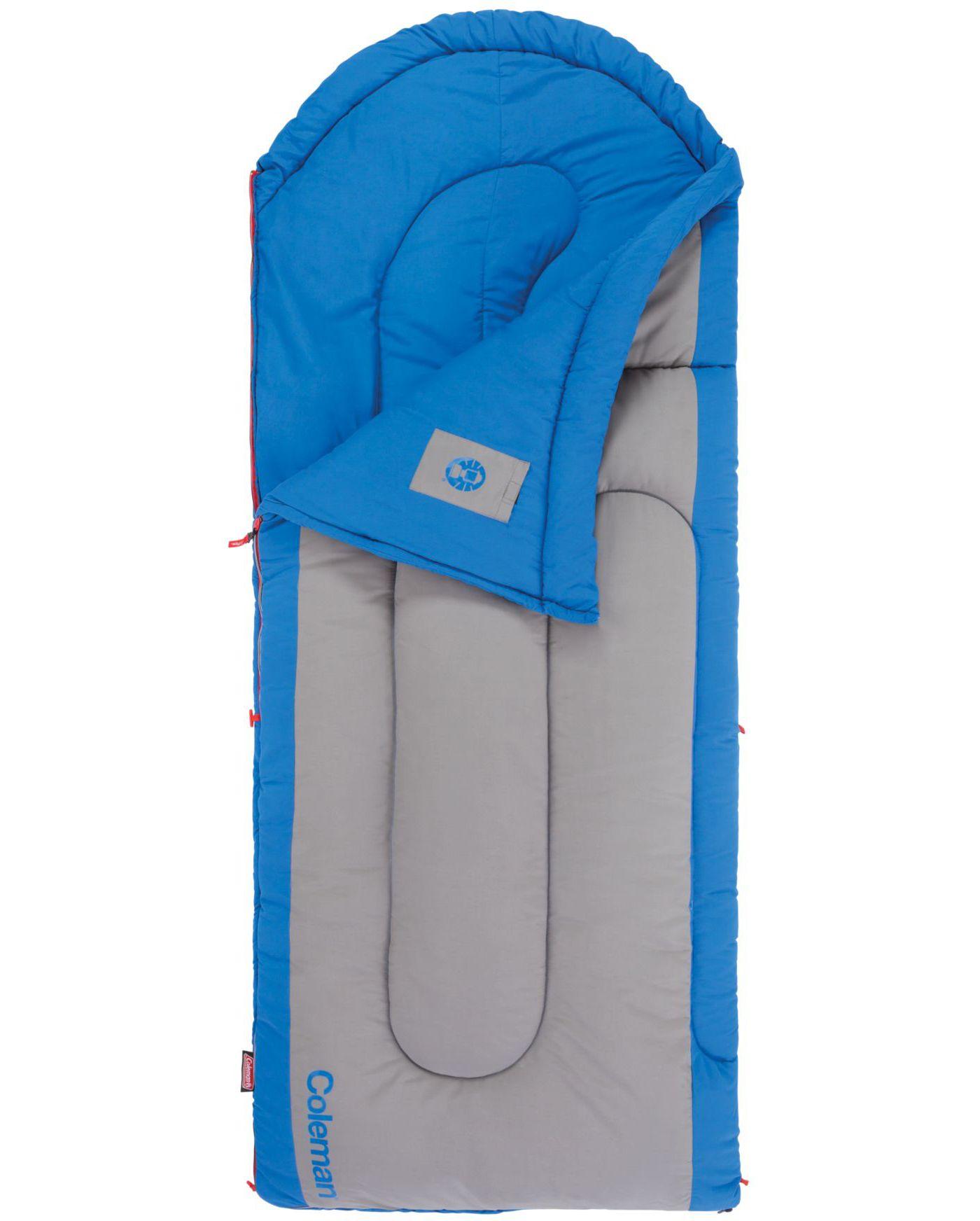 Coleman River Gorge 30° Sleeping Bag