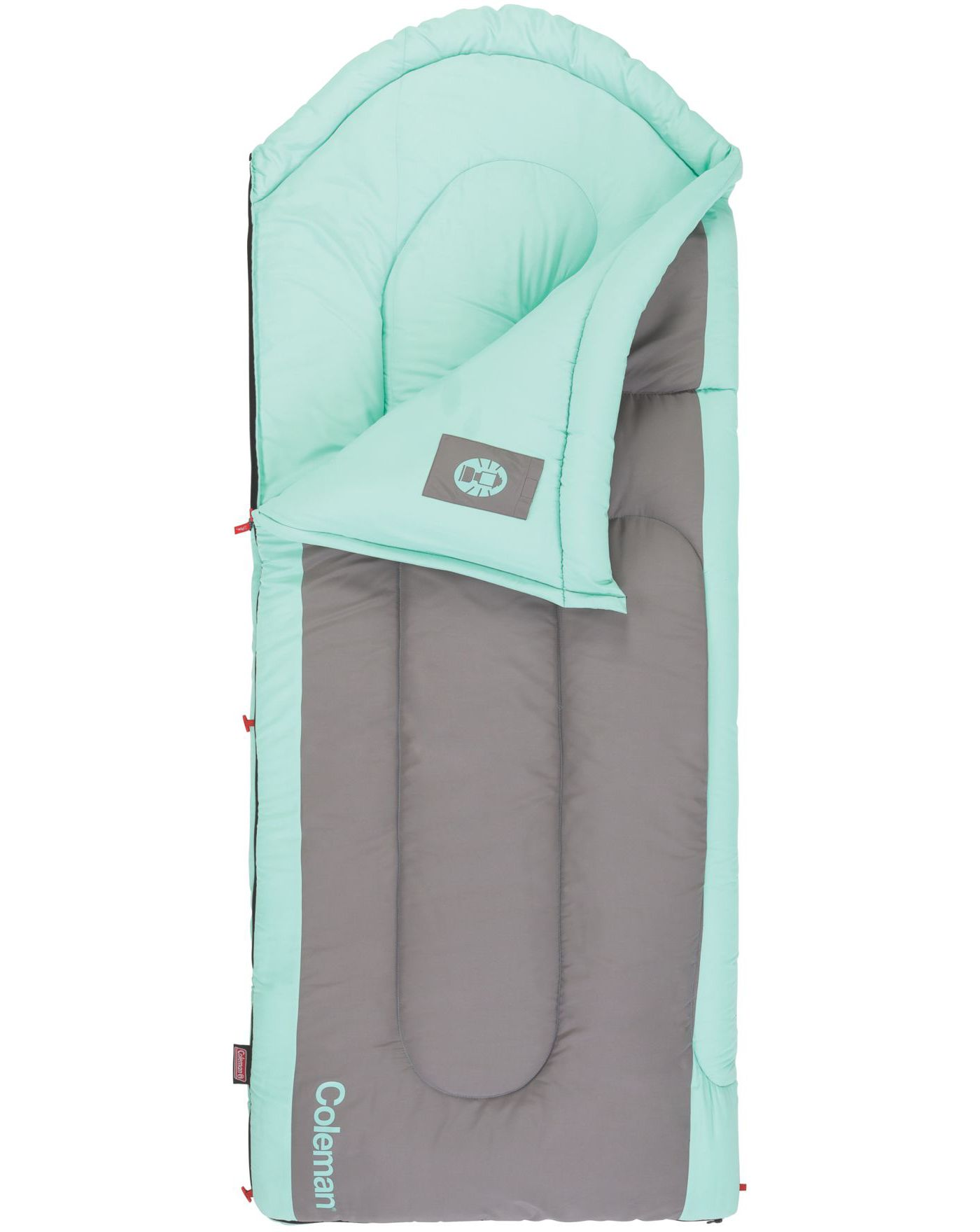Coleman River Gorge 30°F Sleeping Bag