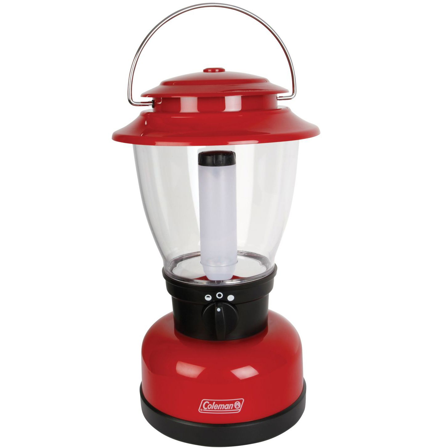 Coleman Classic XL Lantern