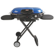 Coleman Grills - New Colors