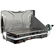 Camping Stoves Best Price Guarantee At Dick S