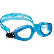 Cressi Right Swim Goggles