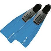 Cressi Kids' Clio Snorkeling Fins