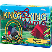 Channel Craft Knot Tying Camper's Kit