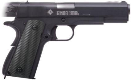 Crosman GI Model 1911 BB BB Gun