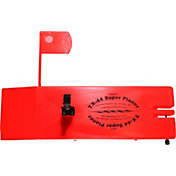Church Tackle Super Inline Planer Board