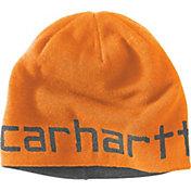 Carhartt Men's Greenfield Reversible Winter Hat