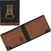 Carhartt Men's Long Neck Wallet