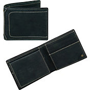 Carhartt Pebble Passcase Wallet