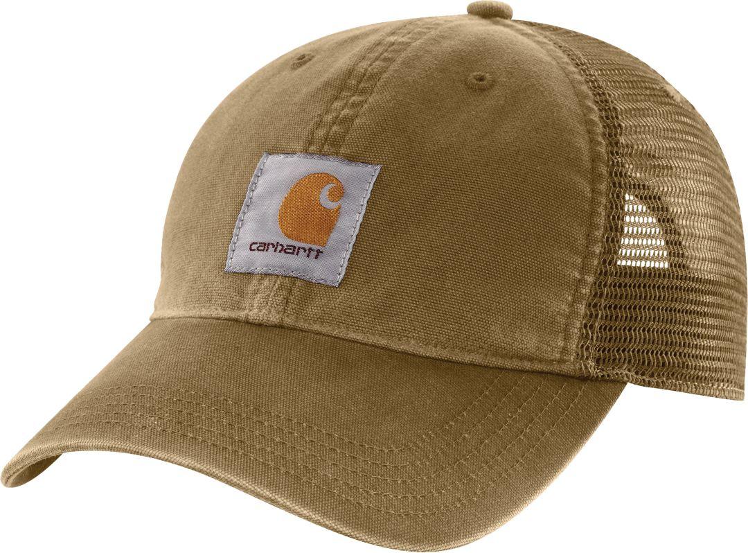 9f992e7f86504b Carhartt Men's Buffalo Hat | Field & Stream