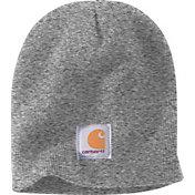 Carhartt Men's Acrylic Knit Cap