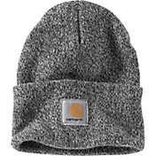 edc7ee31b3d Product Image · Carhartt Men s Knit Watch Cap