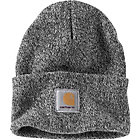 New From Carhartt