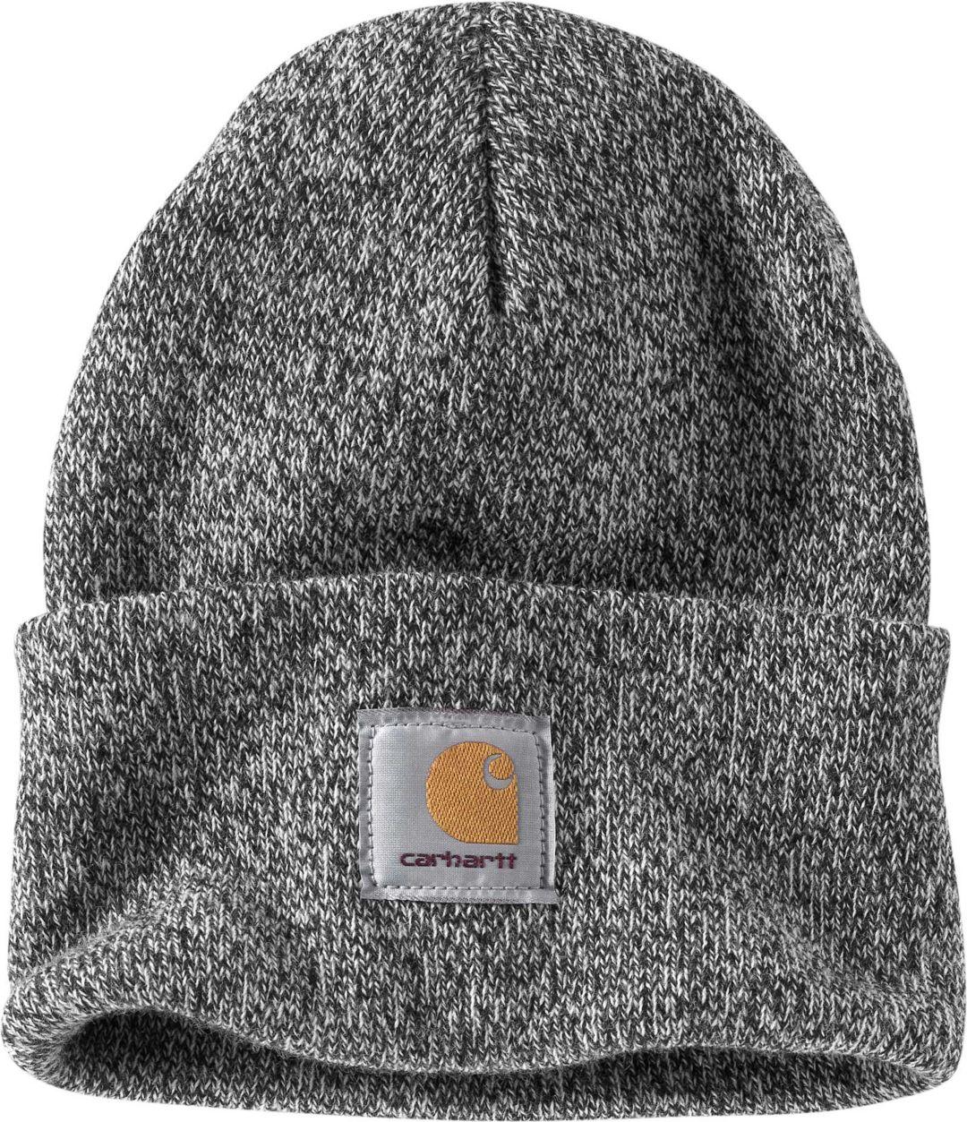 43ff06fcacd6a Carhartt Men's Knit Watch Cap | DICK'S Sporting Goods