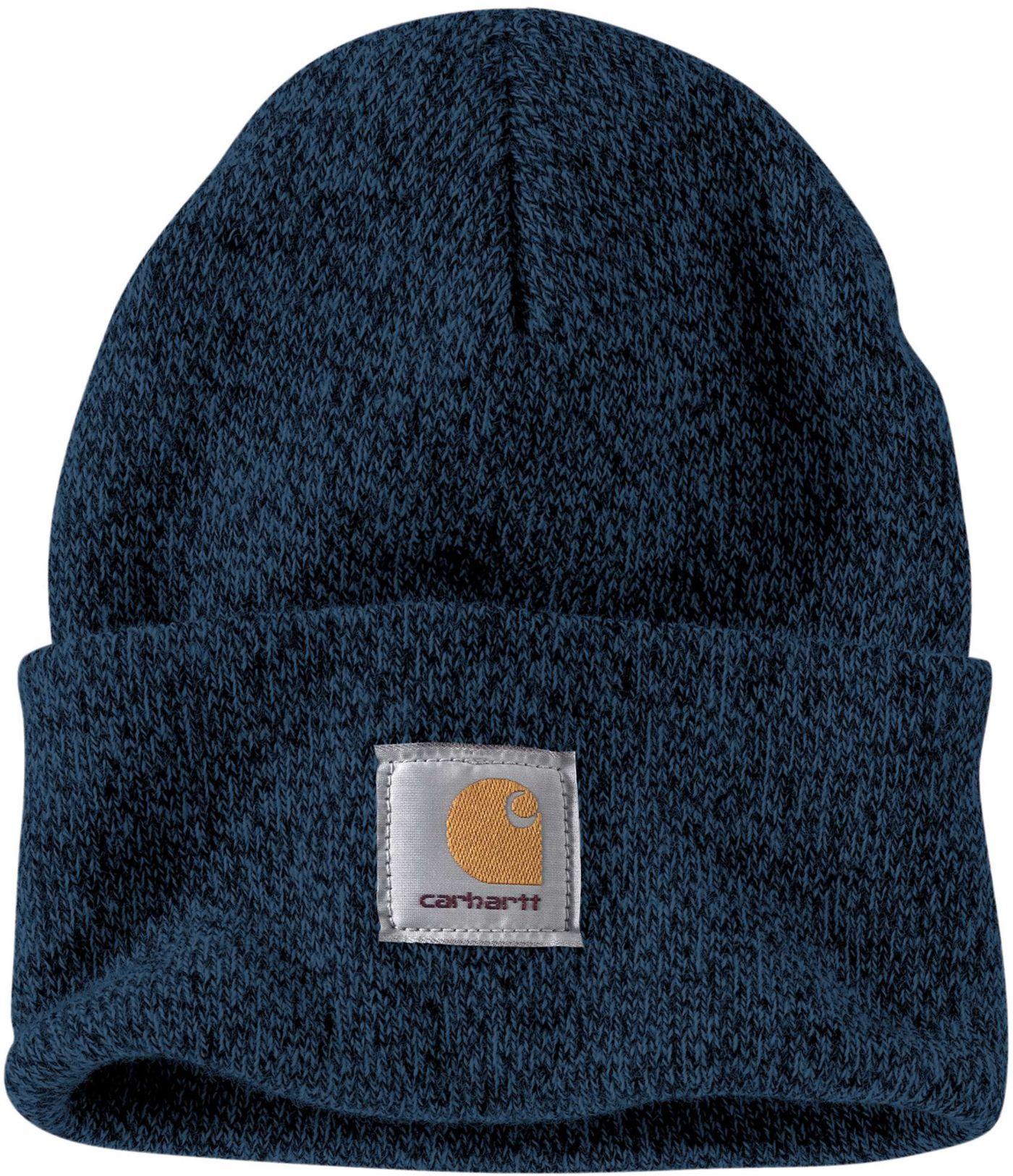 Carhartt A18 Watch Hat