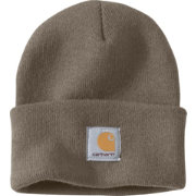 Carhartt Men s Knit Watch Cap  0f7e58b2183