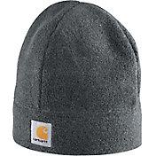 Product Image · Carhartt Men s Fleece Hat aad91bdec20d
