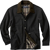 DRI DUCK Men's Flex Barn Coat