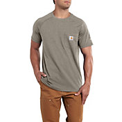 62845eb3d Men's Shirts - Flannel, Tee, Polo & More | Field & Stream