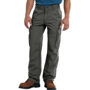 Carhartt Men's Force Tappen Cargo Pants
