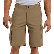 320e78495a Carhartt Men's Force Extremes Cargo Shorts | DICK'S Sporting Goods