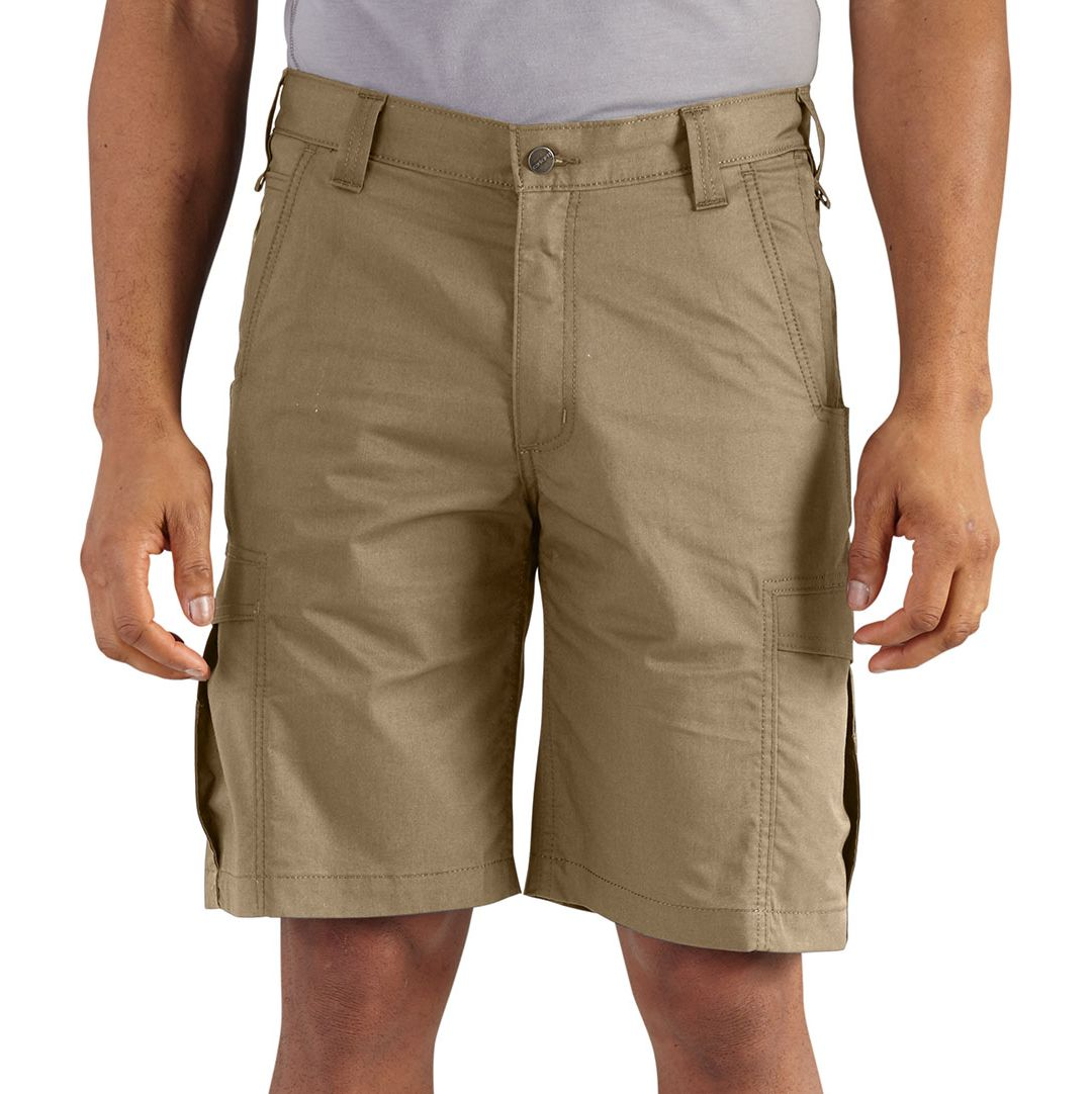 14b425d790 Carhartt Men's Force Extremes Cargo Shorts | Field & Stream