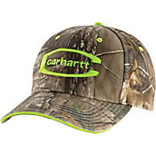 Carhartt Men's Midland Hat