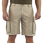 Carhartt Men's Rugged Cargo Work Shorts