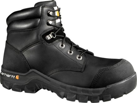 046141abd5d Composite Toe Work Boots | Best Price Guarantee at DICK'S