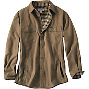 Clearance Work Jackets & Vests