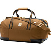 "Carhartt Men's Legacy 23"" Gear Bag"