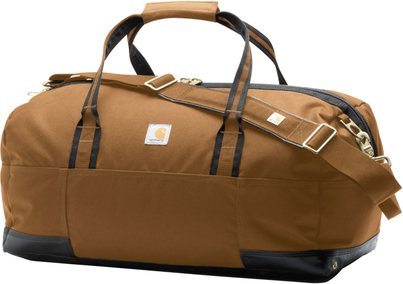 """Carhartt Legacy 23"""" Gear Bag"""
