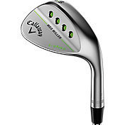 Callaway MD3 Milled Satin Chrome Wedge
