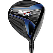 Callaway XR Collection