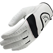 Colored Golf Gloves
