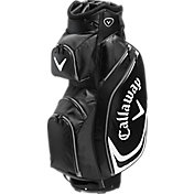 Callaway X-Cart Bag