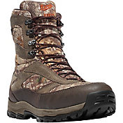 "Danner Men's High Ground 8"" GORE-TEX 1000g Field Hunting Boots"