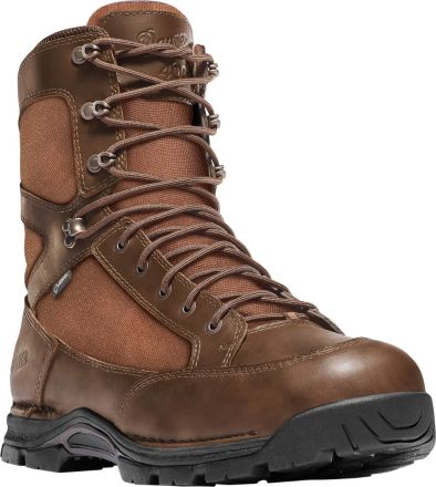 4d27fc0caa506 Danner High Hunting Boots | Best Price Guarantee at DICK'S