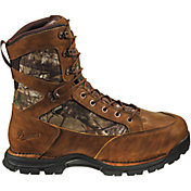 Danner Hunting Boots Best Price Guarantee At Dick S