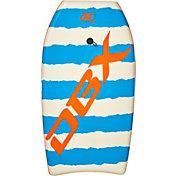 DBX Smoothy 37'' Bodyboard